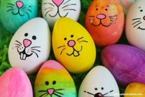 Why Easter is called Easter, and other little-known facts about the holiday