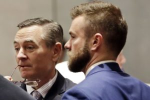 Speaker scandal revives scrutiny of Tennessee lawmakers