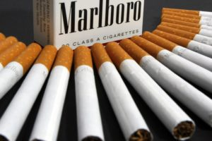 Philip Morris responds to Brazil lawsuit over health costs
