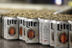 Judge: Anheuser-Busch must revise ads aimed at MillerCoors