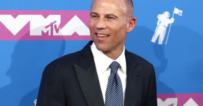 Lawyer Michael Avenatti found guilty of attempted extortion, faces up to 42 years in jail