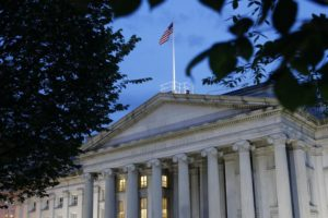 Treasury limits state and local tax cap workarounds