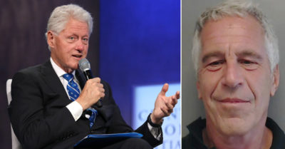 Epstein Case: Guards at Prison Where Pedophile Died Could Face Criminal Charges