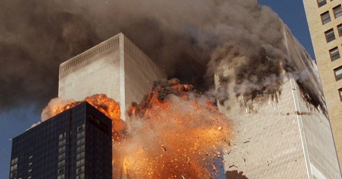US to commemorate 9/11 today as terrorist attack's aftermath extends and evolves