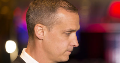 CNN demands answer from Lewandowski, instead gets criticized for dishonest coverage