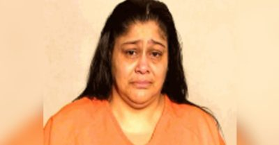 Ohio grandmother charged with murder of 5-year-old boy