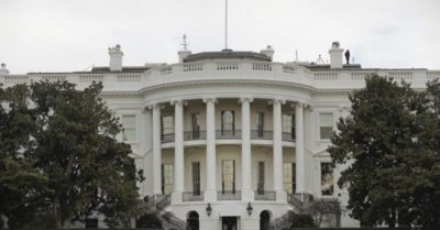 Ukraine Case: White House official sued Politico for defamation