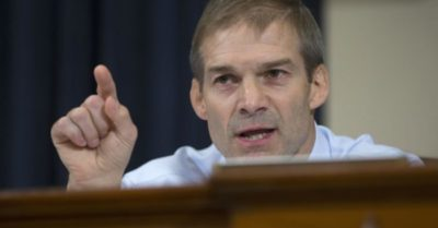 Referee believed to be behind Jim Jordan allegation changed his story, warns investigators