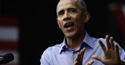 Obama's Common Core curriculum has yielded 'frankly devastating' results