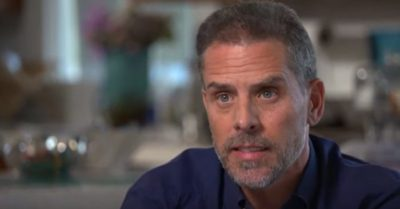 Hunter Biden's drug habit discussed at Judiciary Committee impeachment meeting