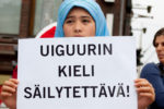 Uighur genocide: U.S. bans all products made from Xinjiang cotton and tomatoes