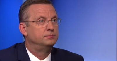 'Pelosi knows impeachment is weak,' says Rep Doug Collins