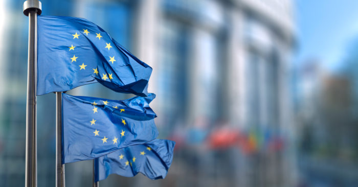 The statements made by the European Union's foreign affairs chief, Josep Borrell, contradict the position adopted by the bloc's main member countries. (Shutterstock)