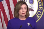 House Speaker Nancy Pelosi insults Dr. Birx, says she has 'no confidence' in her