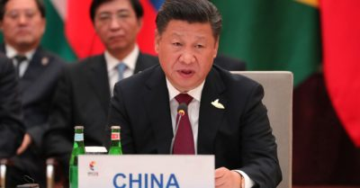 China appointed to UN Human Rights Council panel despite decadeslong record of violations