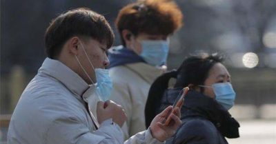 Family of four all die from coronavirus in China, with fifth member critical