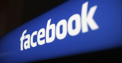 Facebook plans to eliminate 'conspiracy theories' about coronavirus disqualified by the WHO