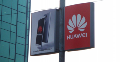 Huawei deal with UK threatened as Communist Party is accused of lying about CCP Virus