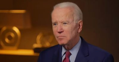 Biden campaign refuses to release cognitive test results, former White House physician said campaign won't let him take one
