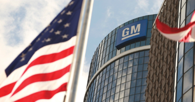 CCP Virus: General Motors reactivates one of its US plants to produce face masks