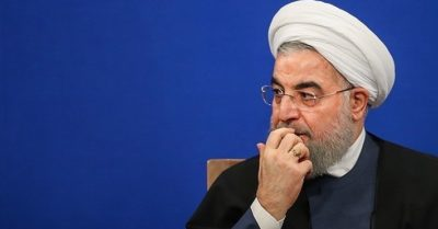 Iran defies US blockade and triples its oil exports