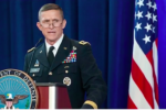 Confess and get a reduced sentence: Gen. Flynn to those involved in election fraud