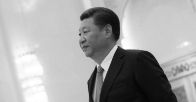 The Chinese Communist Party feels cornered: Xi Jinping orders the military to 'prepare for war'