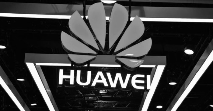 Former Google chief warns that Huawei is a threat to Western security