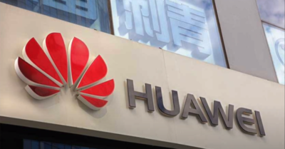 India would exclude Huawei and ZTE technologies from the 5G network, for national security reasons