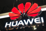 US denies export permission to companies supplying Huawei