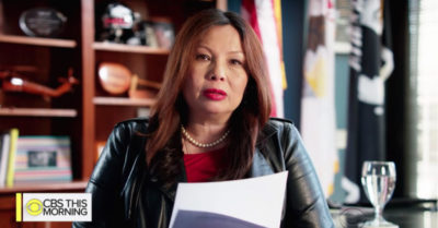 Tammy Duckworth continues to block military promotions despite Vindman's retirement