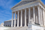 Supreme Court to decide whether Texas pro-life law mechanism is constitutional
