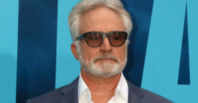 Bradley Whitford Criticises NBA For Doing Business With The Chinese Communist Party