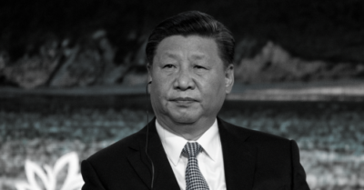 Chinese billionaire jailed for 18 years after allegedly criticizing Xi Jinping's response to CCP Virus pandemic