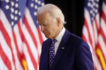 Democratic presidential candidate Biden caught repeatedly plagiarizing CCP Chairman Mao