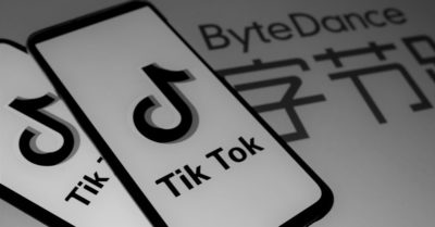 ByteDance rejects Microsoft's offer to buy TikTok and Oracle is positioned as the possible buyer