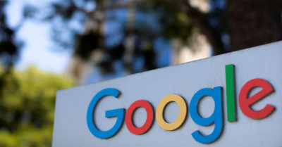 Google to be held accountable in Congress for its role in the advertising business