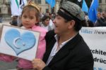 British MPs urge Home Office to give automatic asylum to Uighurs who were raped in China