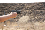 Ruling in favor of self-defense in California: individuals may possess weapons with 10 or more bullets