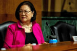 Democratic Sen. Mazie Hirono refuses to admit Antifa is behind 'anarchist' Black Lives Matter protests