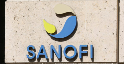 Pharmaceutical Sanofi charged with manslaughter for harmful effects of one of its drugs