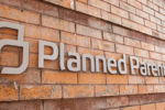 Planned Parenthood to boost its abortion industry with Biden-Harris support