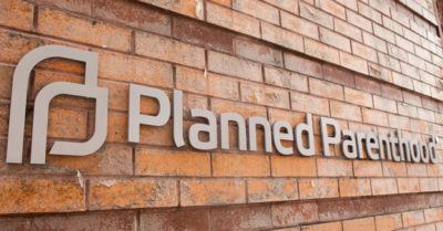 Planned Parenthood complicit with CCP: Allegedly assisting in the development of bioweapons