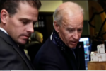 Jailed business partner of Hunter Biden has provided access to 26,000 emails to Breitbart