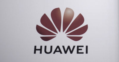"The collapse of Huawei: dozens of countries have already joined the Trump Administration's ""Clean Network"" project"