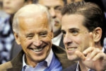 Report: Unconfirmed underage images on purported Hunter Biden's laptop belonged to Biden family member