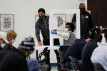 Data analysis and statistics expert group presents sufficient evidence to overturn elections