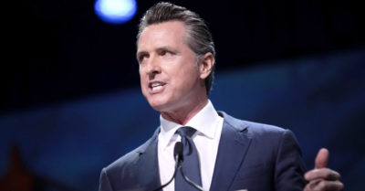 Texas goes maskless, but Gov. Newsom calls it 'absolutely reckless'