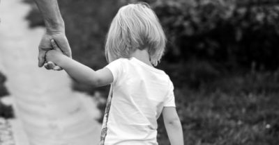 Blow to pedophilia: US researchers expose Australian-centered global child abuse network
