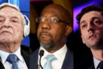 Soros begins investing thousands of dollars to fund Democratic candidates in Georgia's second round